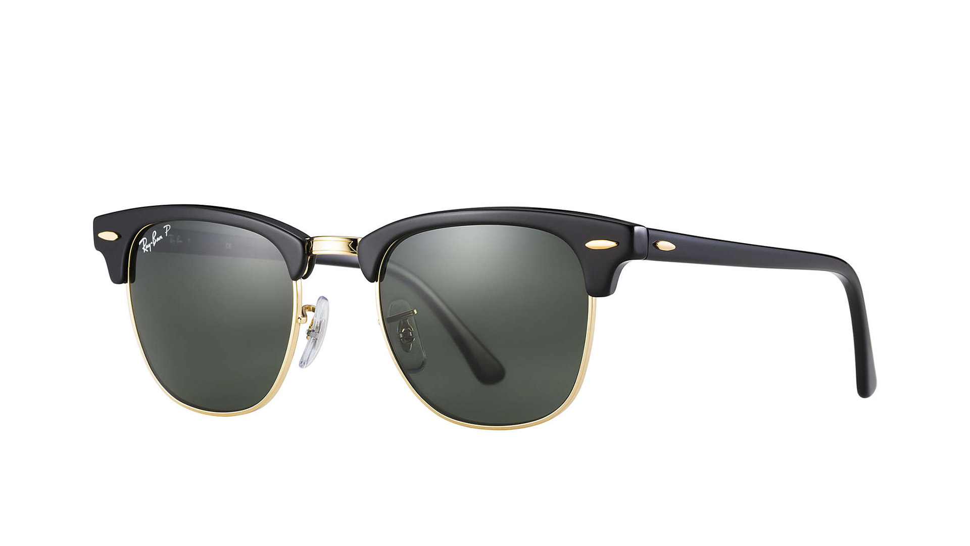 Purchase Clubmaster Classic Sunglasses Through Lemoney