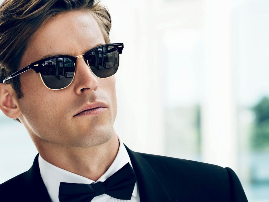Incredible Polarized Sunglasses $50 OFF For Father's Day
