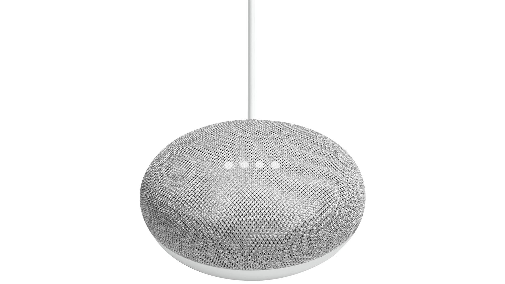 Father's Day Sale - Arlo Google Home Mini Through Lemoney On Macy's
