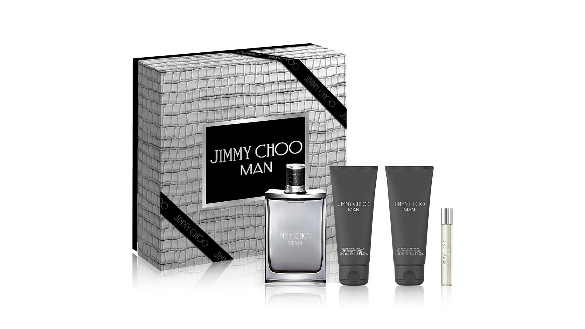 Father's Day Sale - Purchase Jimmy Choo Through Lemoney On Macy's