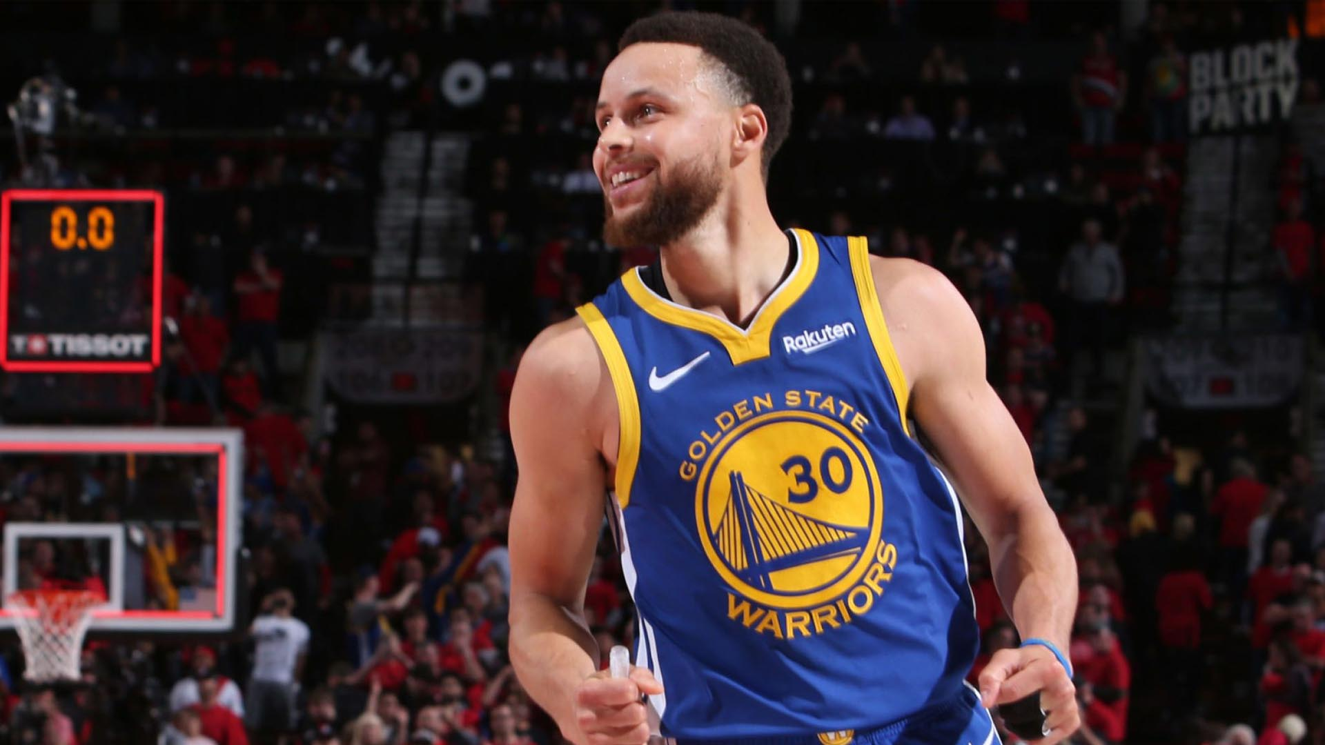 Purchase Stephen Curry NBA Jerseys From Nike Through Lemoney