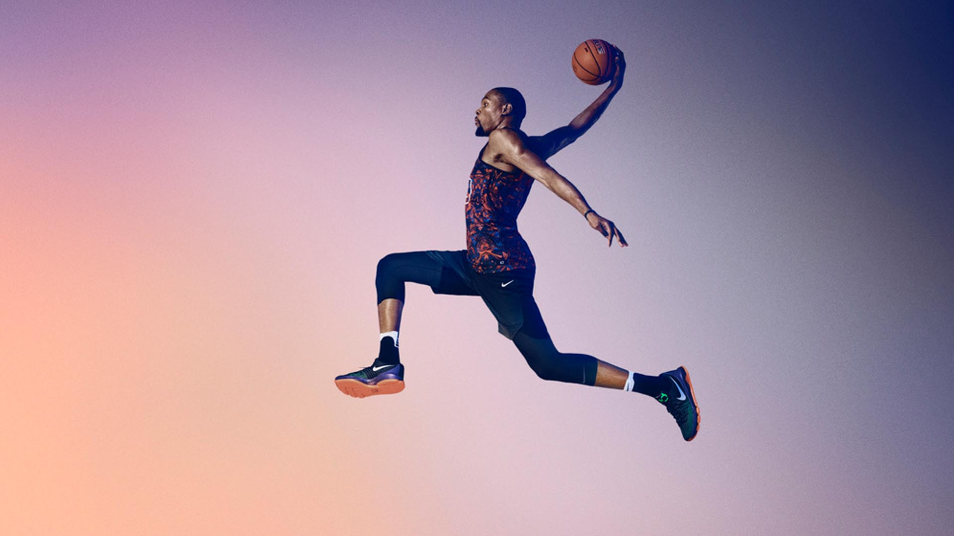 NIKE 15% Cash Back Through Lemoney With Turbo Cashback