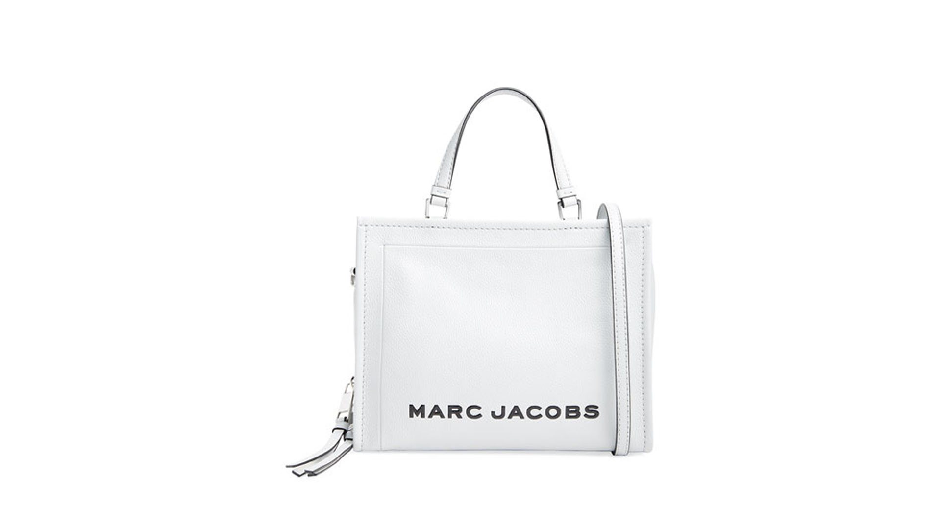 Stylish Summer Outfits | Purchase Marc Jacobs Handbag At Neiman Marcus Through Lemoney