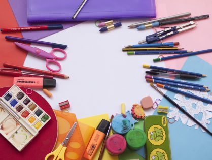 7 Must-Have Back To School Items You Need This Year
