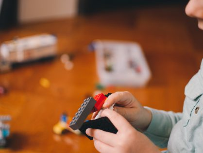 5 Incredible Toys For Children In 2019
