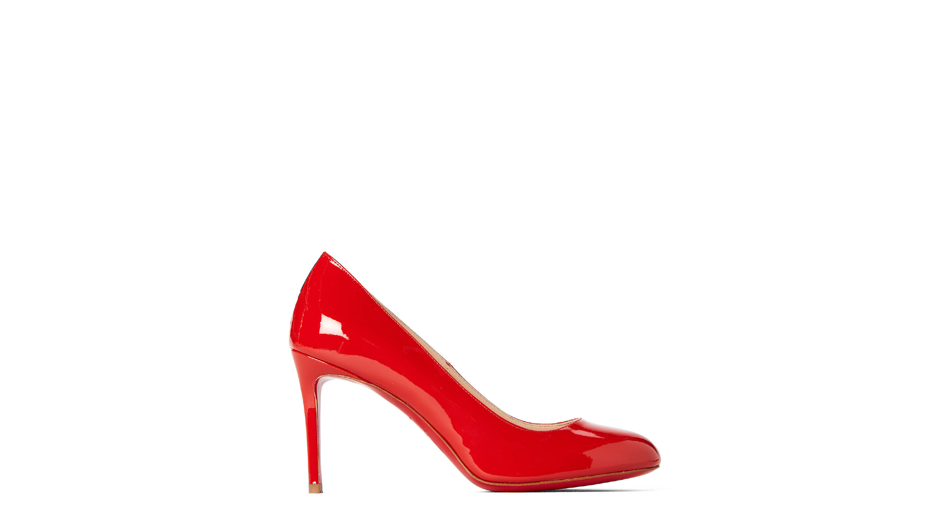 Louboutin Shoes Fifi Model