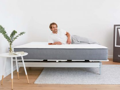 How To Buy The Best 2019 Mattress