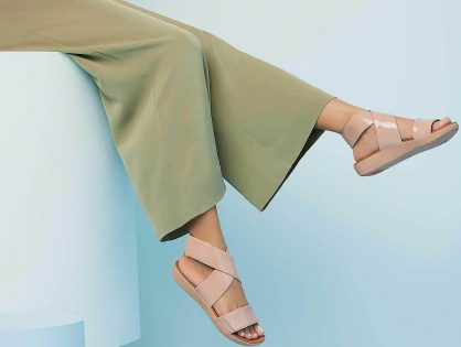 FitFlop Summer Sale: Must-Have Shoes UP TO 70% OFF
