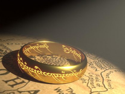 Lord Of The Rings Amazon TV Show: Everything We  Know So Far