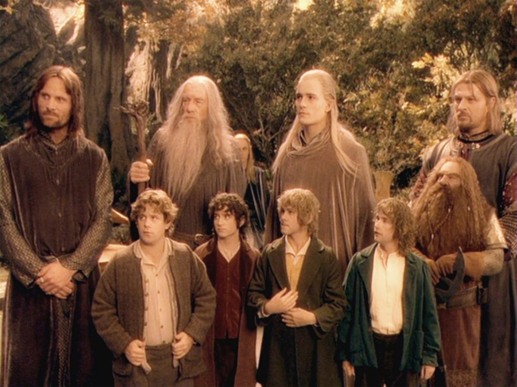 lord-of-the-rings-amazon-fellowship-of-the-ring-members