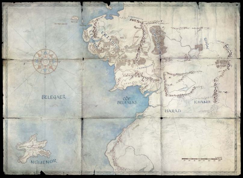 lord-of-the-rings-amazon-map