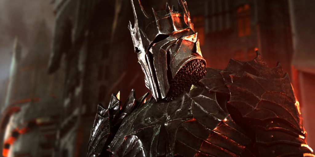 lord-of-the-rings-amazon-sauron