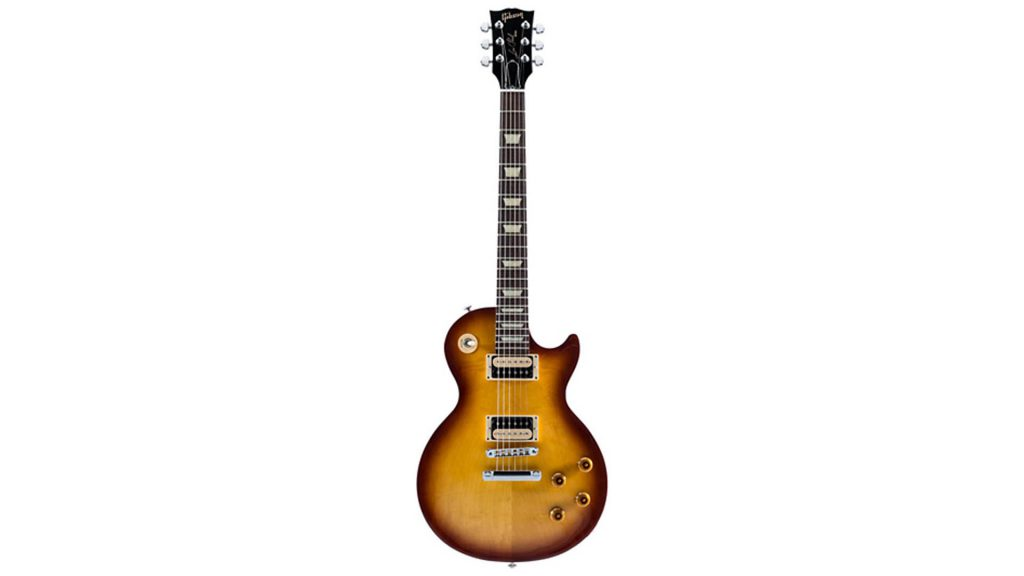 Music Instruments Sale - Gibson Les Paul Studio Deluxe