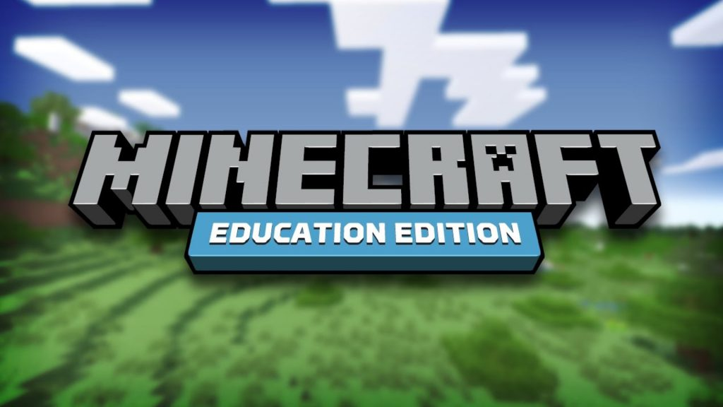 technology-in-learning-minecraft-logo
