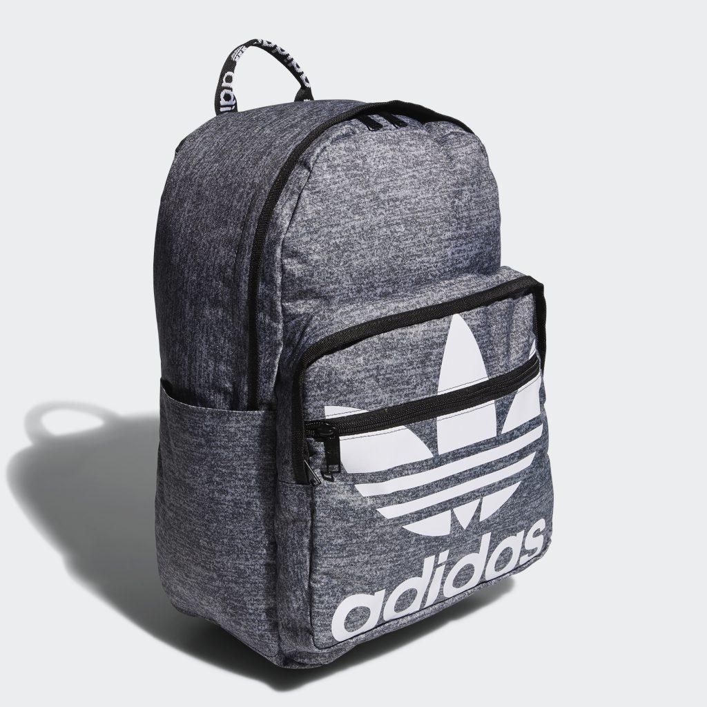 Adidas-Gear-Backpack
