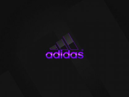 Adidas Gear Up Promotion: Get Now UP TO 30% Discounts