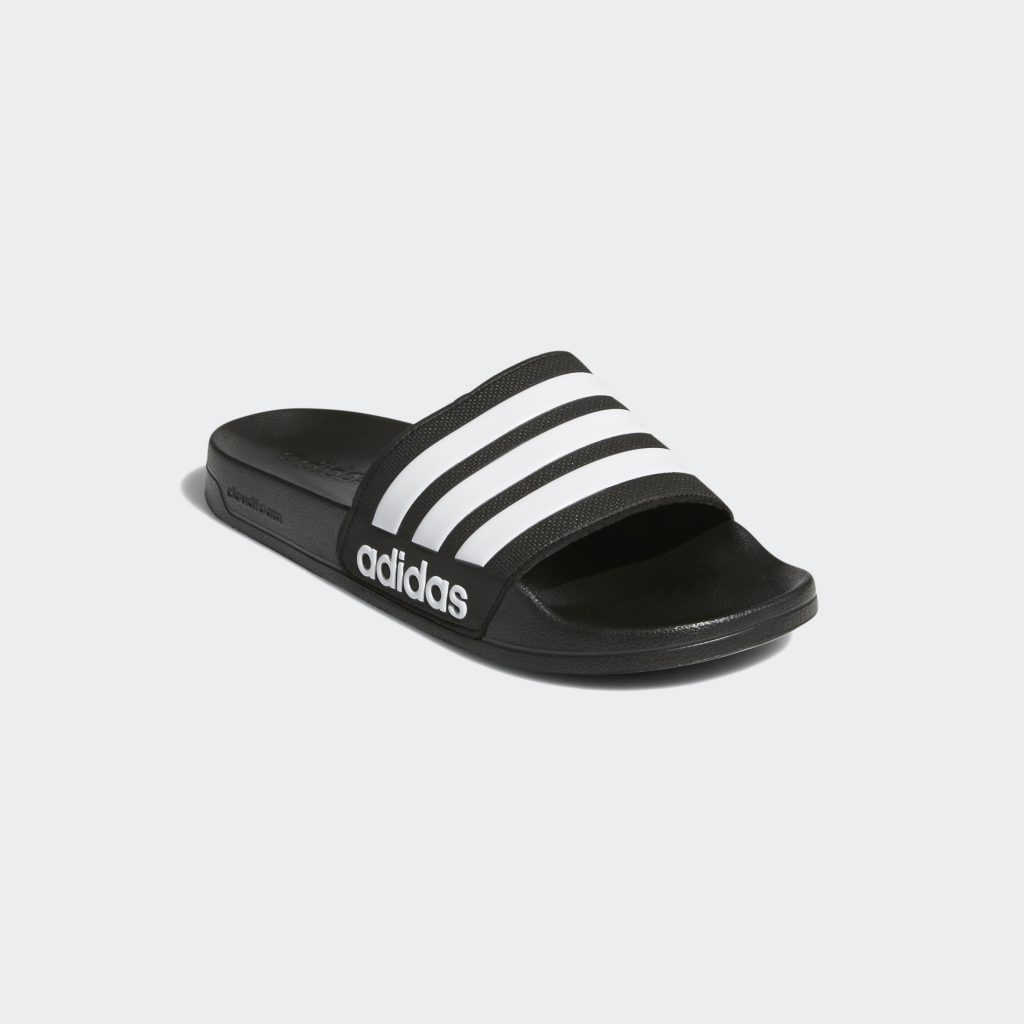 Adidas Labor Day Sale Adilette Slides