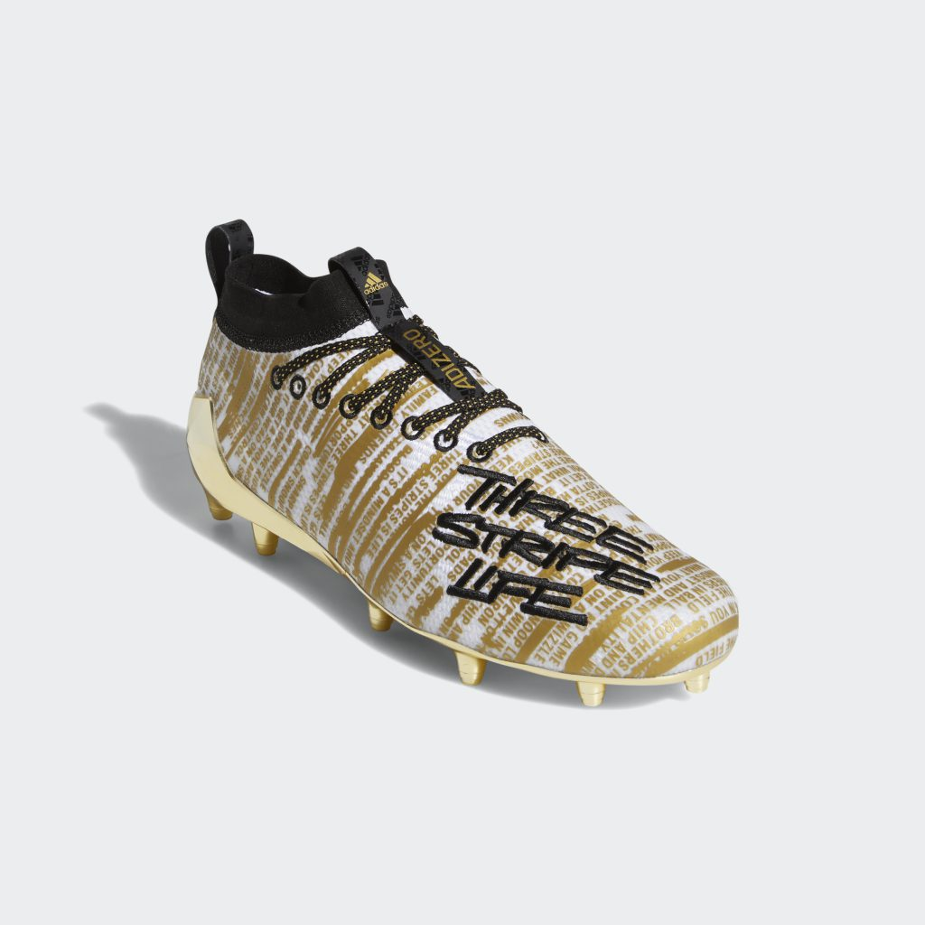 Adidas Labor Day Sale Snoop Dogg Cleats
