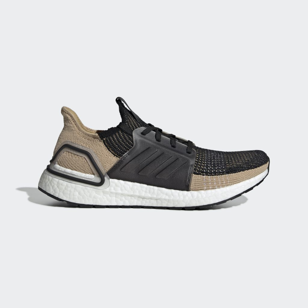 Adidas Labor Day Sale Ultraboost 19