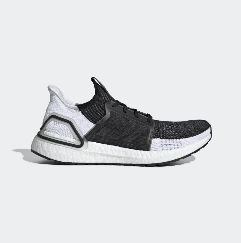 Best Shoes For Running Adidas Ultraboost 19