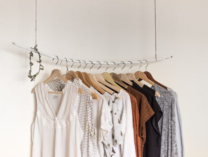 Amazon Prime Wardrobe: What Is It And How To Try Before You Buy Your Clothes At Home
