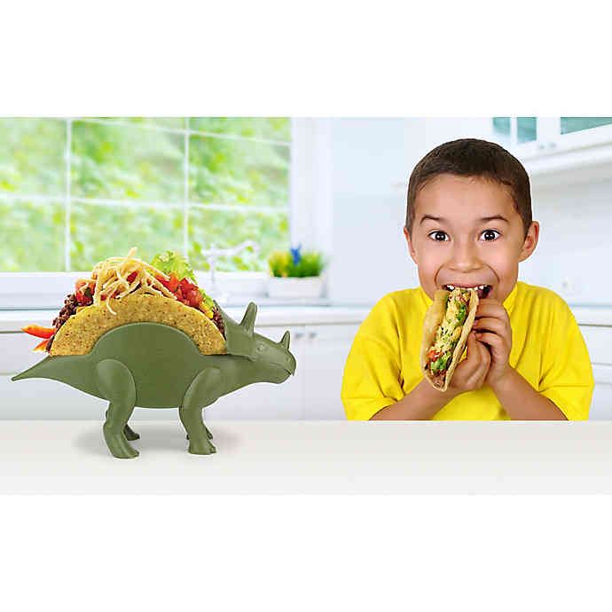 Bed Bath Beyond Taco Holder Funny Things