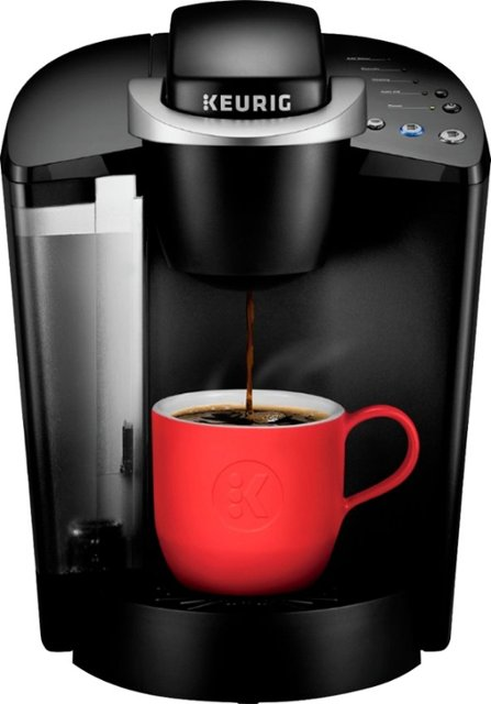 Best Buy Labor Day Sale Coffee Maker