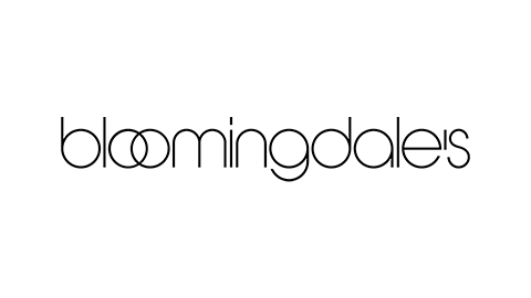 Take $20 OFF every $75 you spend on select regular-price items with code. Save 30-60% on select items on bloomingdales.com.