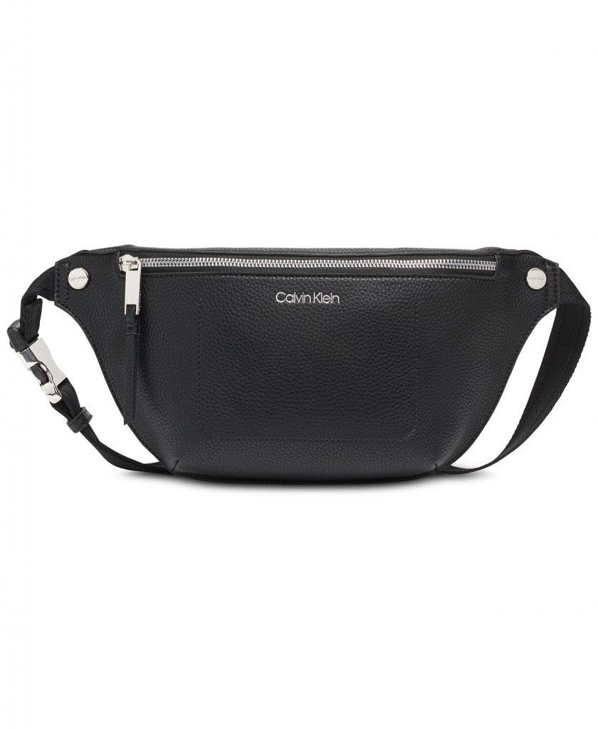 Macy's Bags Calvin Klein