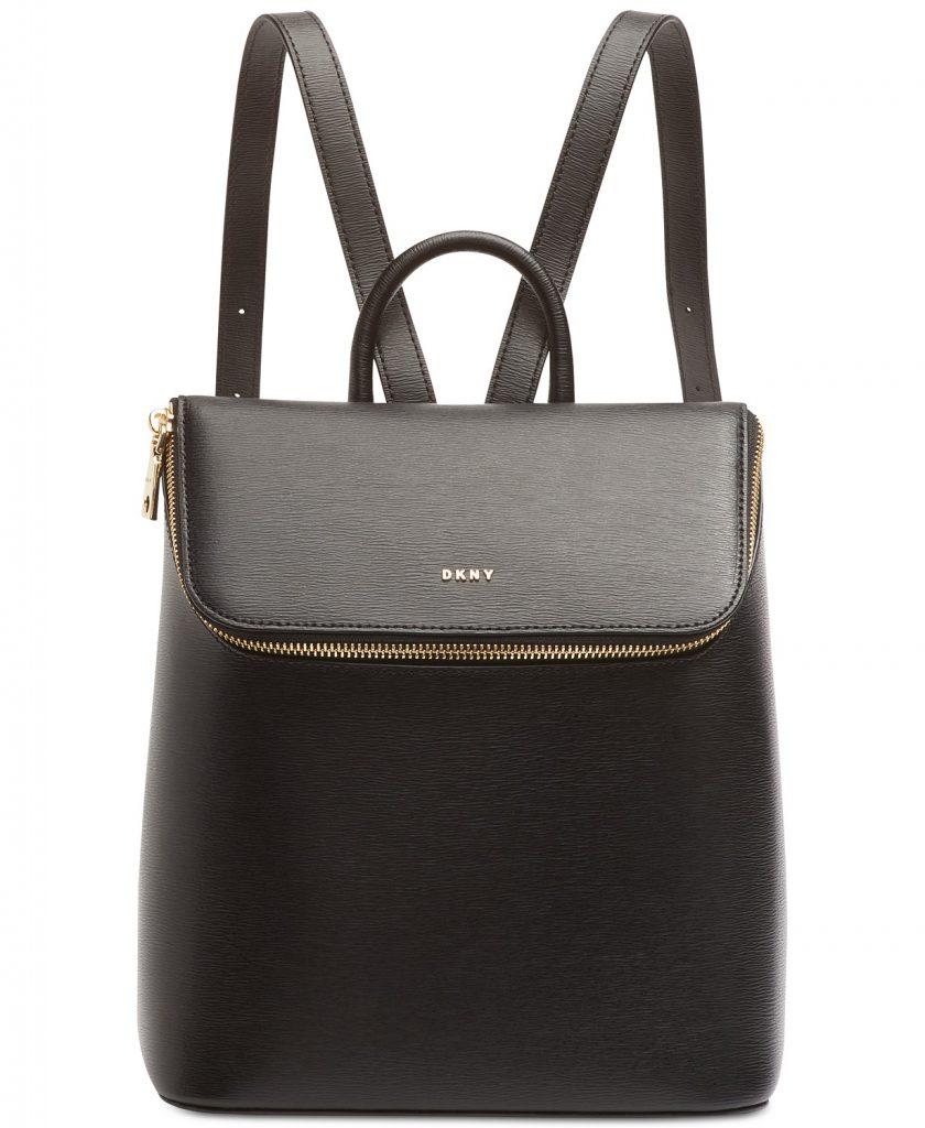 Macy's Bags DKNY
