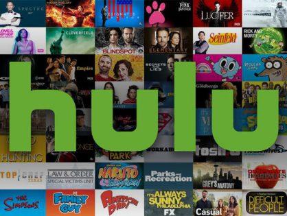 5 Reasons Why Hulu Is Worthier Than Netflix