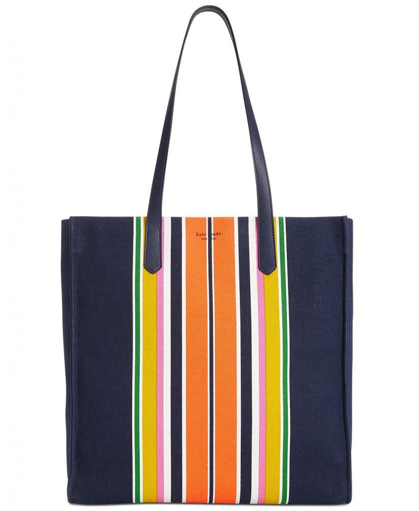 Macy's Bags Kate Spade