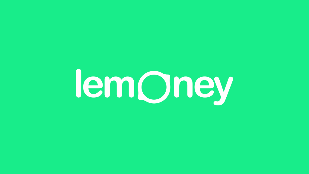 earth-day-sale-lemoney