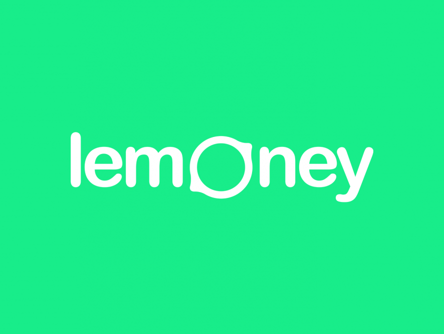 New Stores Added To Lemoney! Shop At Our 5 Newest Stores With Cash Back