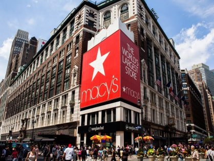 Macy's Labor Day Sale: Outfits and Home Products Under $20