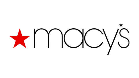 Extra 20% OFF Macy's Labor Day Sale with code WKND plus Free Shipping at $75