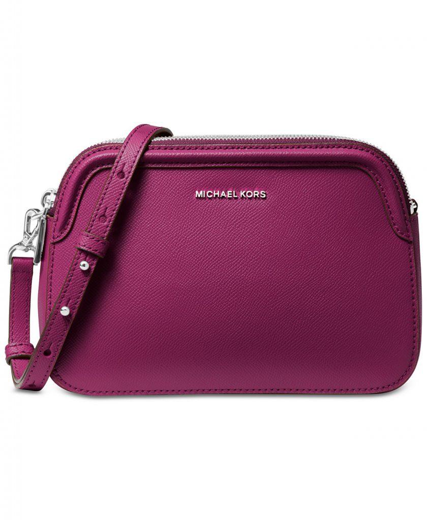 Macy's Bags Michael Kors