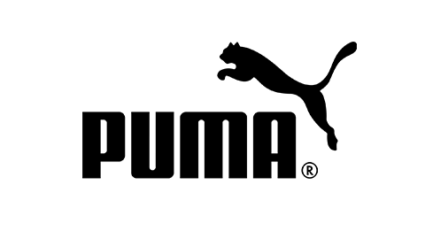 Black Friday Deals are on. Save 30-50% OFF Sitewide (Exclusions Apply) at PUMA and Free Shipping on $35+.