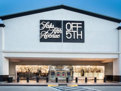 7 Amazing Products With UP TO 80% OFF At Saks OFF 5th End Of Season Clearance