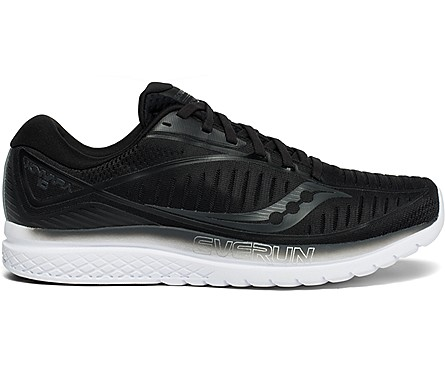 Best Shoes For Running Saucony Kinyara 10