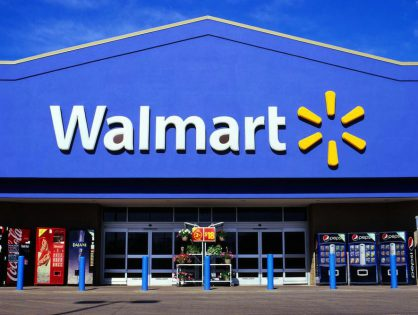 Walmart Labor Day Sale: Enjoy The Holiday With Lower Prices