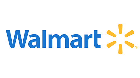 Walmart Star Wars Store! Get the most wanted collectables in the galaxy