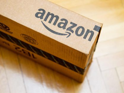 5 Amazing Amazon Items That College Students Will Love