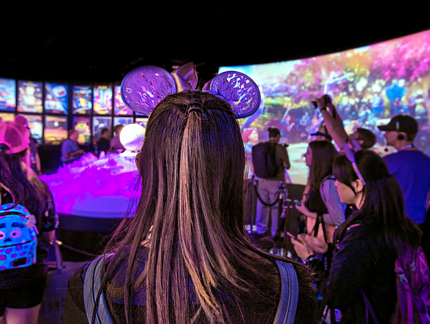All Of The Awesome Things You Have To Know About Disney's D23 Expo 2019