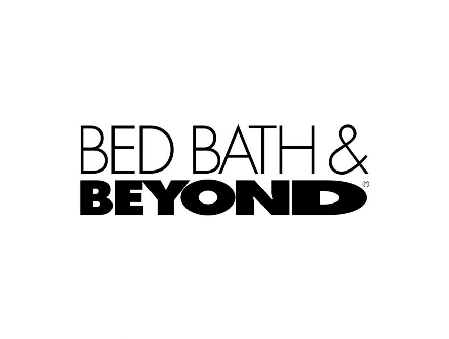 Bed, Bath, & Beyond Coupons And Cash Back To You Save Money