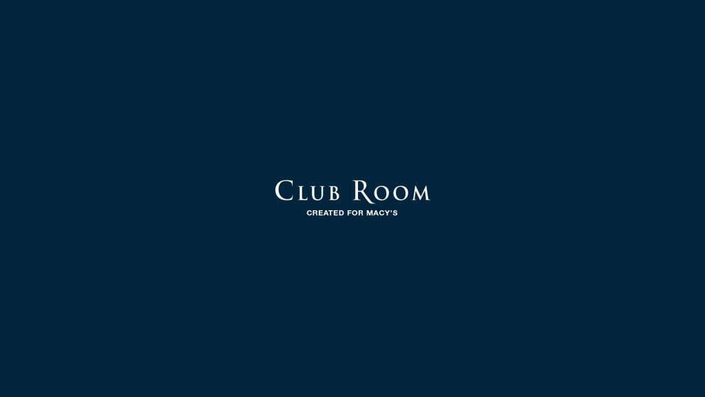 Macy's Coupons - Club Room