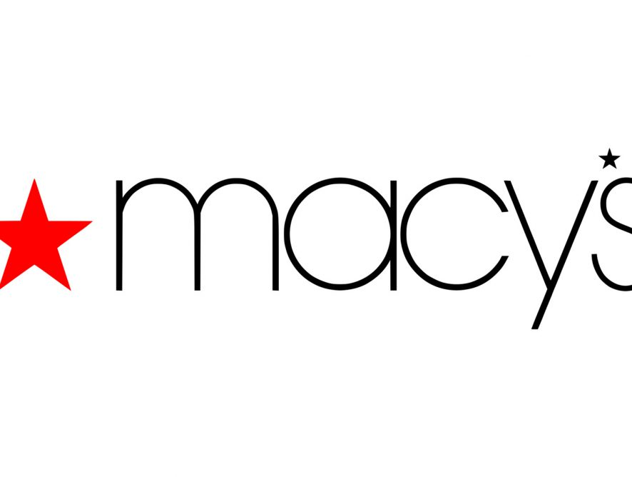 Macy's Coupons UP TO 70% OFF Only This WEEKEND | Valid Until 8/11