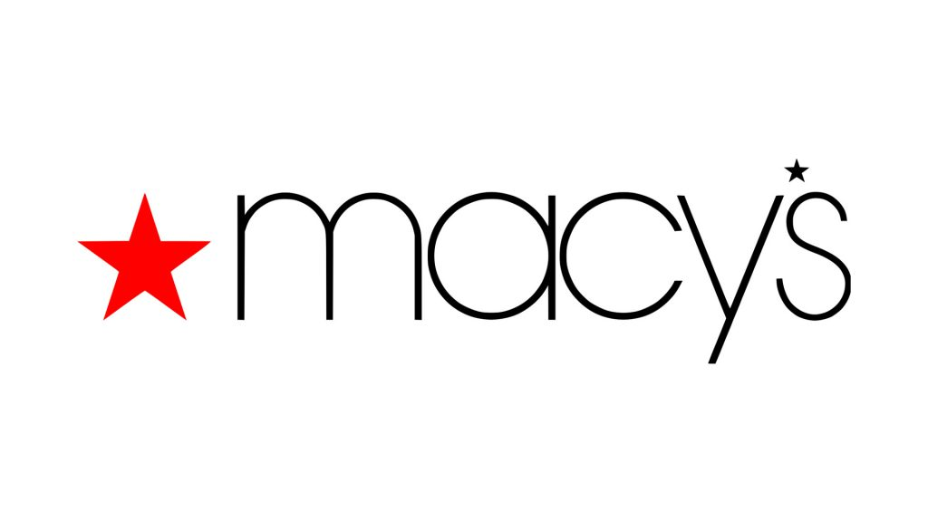 Macy's Coupons - Specials