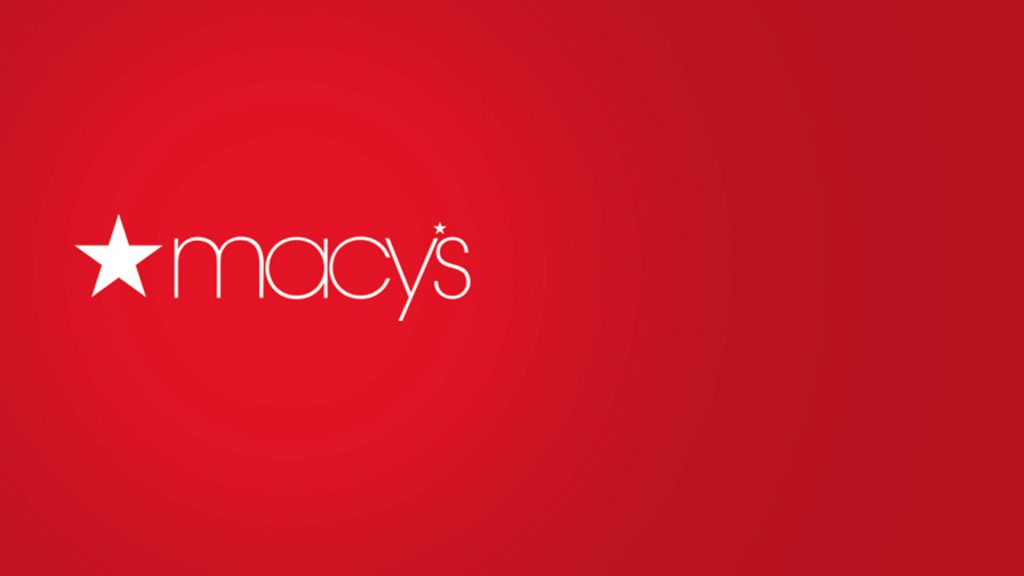 Macy's Jewelry Sale - Macy's Coupons