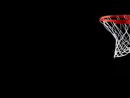 Nike Basketball T-Shirts Sale: Get Extra 20% OFF Sale And More